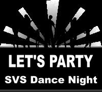 SVS Dance Night